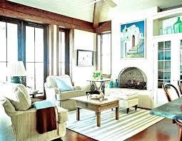 amazing beach house rugs indoor new outdoor area seashell living rug