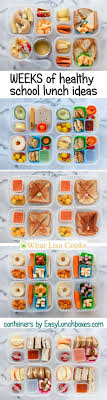 best ideas about kindergarten lunch easy school of lunch packing ideas