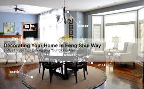 feng shui dining room wall color. 8 must read tips to feng shui your dining area room wall color