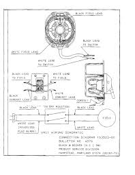 jet table saw wiring diagram best wiring diagram table saw refrence delta band saw wiring diagram jet table saw wiring diagram best wiring diagram table saw refrence diagram different wiring diagrams