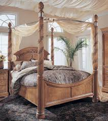 smart use of canopy bed drapes. Canopy Drapes Surprising Beds With Curtains Images Ideas Amys Office Smart Use Of Bed