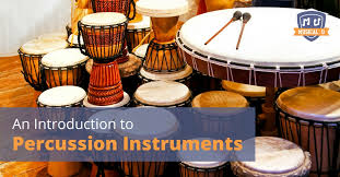 Listed by category • listed alphabetically. An Introduction To Percussion Instruments Musical U