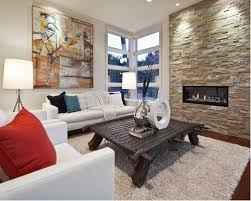 Magnificent Ideas Fireplace Wall Decor Shining Inspiration Download Com