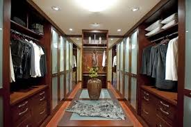 Contemporary Closet By Danenberg Design. Danenberg Design. Project: Turning  A Spare Room Into ...