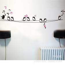 diy bedroom wall decor 11