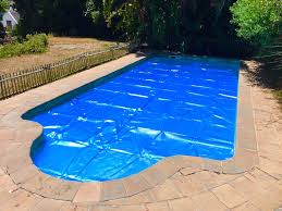 pool covers cape town. Perfect Pool Bubble Wrap Swimming Pool Covers Cape Town In Pool Covers Cape Town Factory Shops