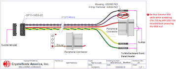peripheral connector and usb wire diagram with power wiring diagram powered usb hub wiring diagram peripheral connector and usb wire diagram with power