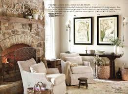den furniture arrangements. Larkin Swivel Chair From Ballard Design · Kitchen Sitting AreasFurniture ArrangementSmall Den Furniture Arrangements G