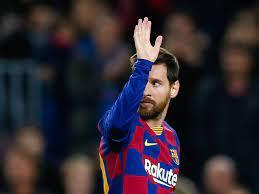 Ende einer Ära – Lionel Messi verlässt den FC Barcelona - La Liga - Fußball  - sportschau.de