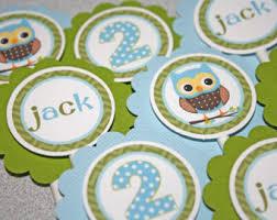 9 Best Búho Images On Pinterest  Owl Cakes Baby Shower Cakes And Baby Shower Owl Cake Toppers