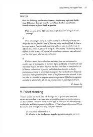 short essay on prophet muhammad test richs com short essay on prophet muhammad