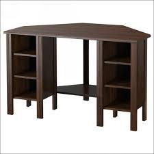 dual furniture. medium size of furnituremicke desk drawer depth micke dual monitor ikea furniture