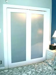 home depot closet doors mirror bypass sliding closet doors sensational outdoor mirrored awesome door s home