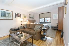 Studio Apartment Rent Nyc Small Empty Ideas F Amazing Manhattan