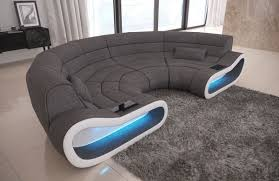 Couch With Usb Home Ideas