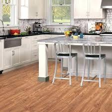 cushion floor kitchen cool white wood effect vinyl flooring cushion flooring lino floor tiles bunnings
