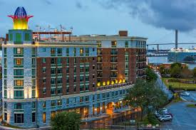the 10 best savannah hotels with kitchenette jun 2019 with s tripadvisor