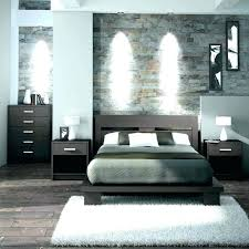 Bedroom furniture for men Contemporary Bedroom Chairs Decoration Medium Size Ideas Furniture Black And White Mens Uk Guys Masculine Decor Gazette Bedroom Setting Images Furniture Freemindmoviesinfo Bedroom Furniture Men For Masculine Theme Is Special Design Mens
