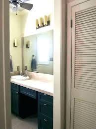 Quiet Bathroom Fan