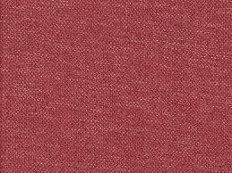 crushed red velvet texture. Fireside Red Velvet Upholstery Fabric - Pronto 3329 Crushed Texture