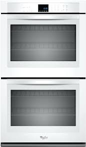 double oven reviews new 30 double ovens wolf double wall oven wolf double ovens e series