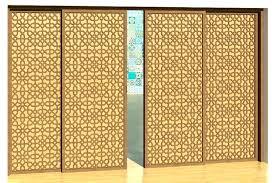 cool revit internal folding door contemporary best inspiration