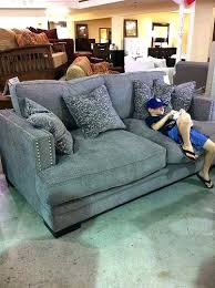 most comfortable living room furniture. Most Comfortable Living Room Furniture Sofa Worlds Couch . F