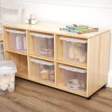 toy storage furniture. the 25 best toy storage solutions ideas on pinterest kids childu0027s room and furniture