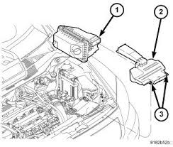 solved i need to remove the battery from my2008 dodge fixya 2010 Dodge Caliber Fuse Box how do i remove a dodge caliber's battery? 2010 dodge caliber fuse box diagram