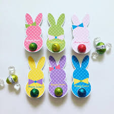 easter stationery easter showcase partyware gifts and stationery lifes little