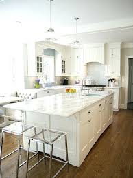 kitchens with quartz countertops traditional white quartz design pictures remodel decor and ideas quartz kitchen countertops