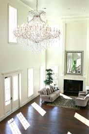 entryway light fixtures entrance light fixture cool chandeliers room entryway chandelier ideas girls foyer ceiling lights