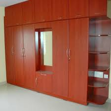 great wardrobe for your bedroom