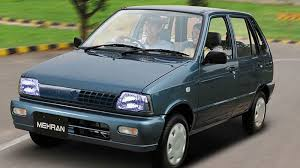 2018 suzuki alto. simple alto suzuki to replace mehran with alto by 2018 and suzuki alto