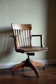 antique swivel office chair. Antique Swivel Chair Office U
