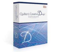 Grace Quilters Creative Design Software on USB Stick, Create ... & Grace Quilters Creative Design Software on USB Stick, Create Quilting  Templates Designs, 200 Built Adamdwight.com