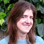 Fiona Davis has taught English in Portugal, Spain, The Instituto Anglo-Mexicano de Cultura AC in Mexico, The British Council in Ecuador and The Bell ... - Fiona%2520Davis%2520web