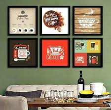 home office artwork. Framed Home Office Artwork