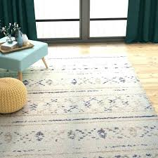 blue area rugs 5x8 navy blue area rugs street ivory navy blue area rug reviews navy