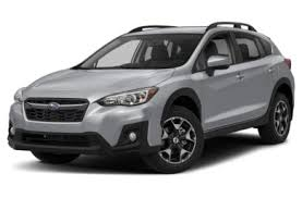 2018 subaru price. perfect subaru 34 front glamour 2018 subaru crosstrek  and subaru price i