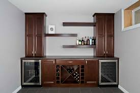 home bar designs. home bar designs for small spaces of worthy brilliant impressive