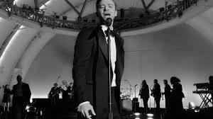 Джа́стин рэ́ндалл ти́мберлейк — американский певец, автор песен, композитор, продюсер, танцор и актёр. Justin Timberlake Announces The 20 20 Experience Sequel Tour Los Angeles Times