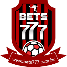 Bets777