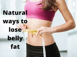 Weight Loss I Are you carrying excess belly fat? Beware of these health  risks; 5 tips to lose weight, flatten your tummy | Health Tips and News