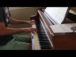 Instrumental solo in c minor. Mandalorian Theme Free Pdf Sheet Music Smiles In The Sky