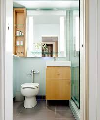 Bathrooms Design : Bathroom Vanity Mirrors Magnifying Mirror Led ...