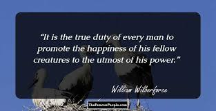 William Wilberforce Quotes Stunning 48 Powerful Quotes By William Wilberforce
