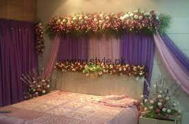 marriage room decoration page 7