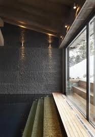 collect idea spectacular lighting design skli. Indoor Pool Design At Ski Chalet France Kelly Hoppen Top 10 Ideas The Collect Idea Spectacular Lighting Skli
