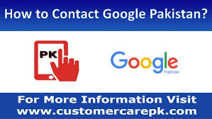 google office contact. google customer service phone numbers: n/a email id: n head office contact
